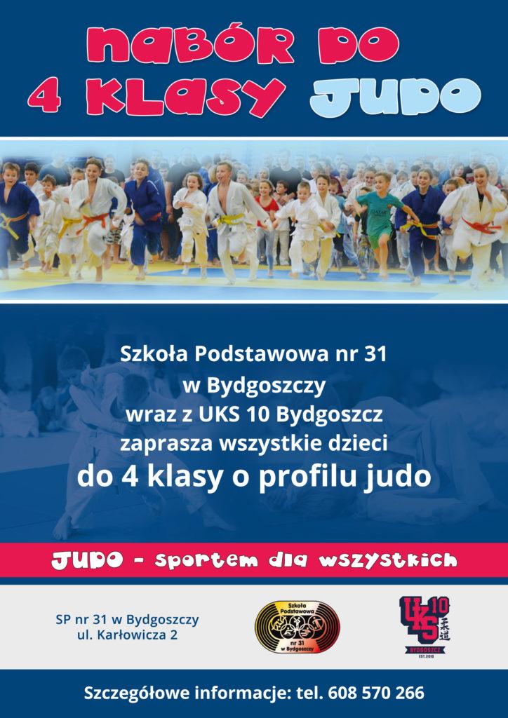 nabor_judo_duzy-1-724x1024