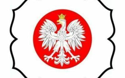 Powołania do Kadry Polski