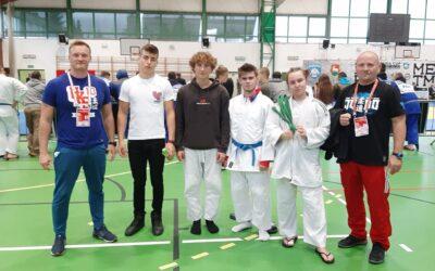 Puchar Polski Juniorów Młodszych