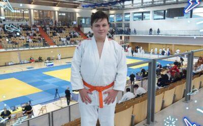 Mistrzostwa Polski Młodzików w Poznaniu