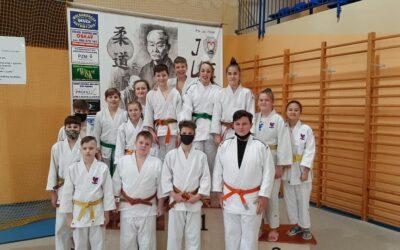 Mistrzostwa Województwa Młodzików